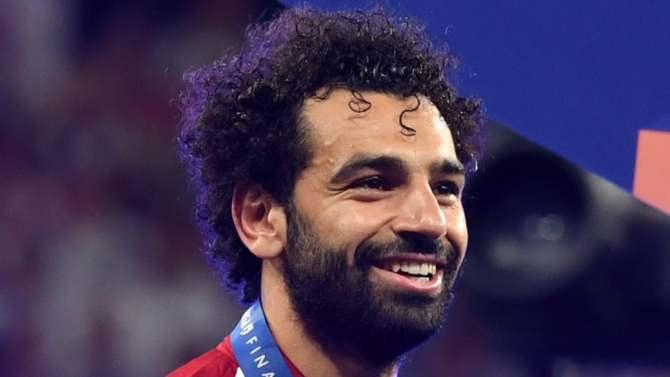 Mohamed Salah: Fudbalski faraon 1