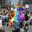 Istraživanje: Za mirno održavanje Parade ponosa 61 odsto građana 14