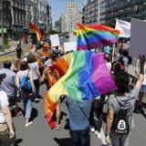 Istraživanje: Za mirno održavanje Parade ponosa 61 odsto građana 11