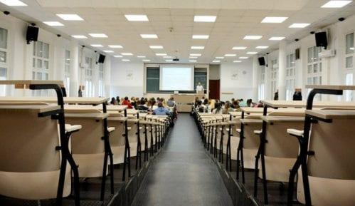 Deset saveta kako da se pripremite za polaganje prijemnog ispita 12