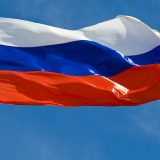 Američki ambasador u Rusiji podnosi ostavku 4