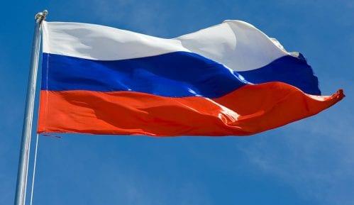 Američki ambasador u Rusiji podnosi ostavku 3