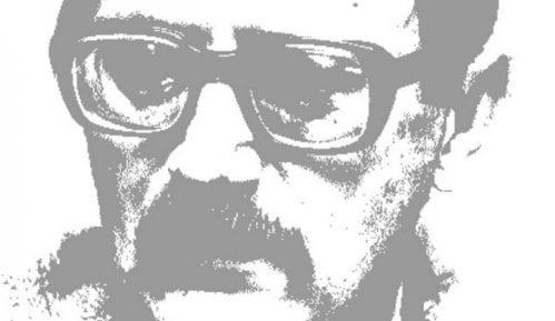 Stanislav Staša Marinković: Rođen je za glavnog urednika 9