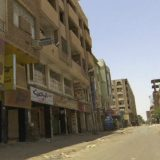 Okončan generalni štrajk u Sudanu, na pomolu nastavak pregovora 11