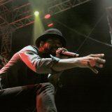 Thievery Corporation održali koncert na Tašmajdanu 11