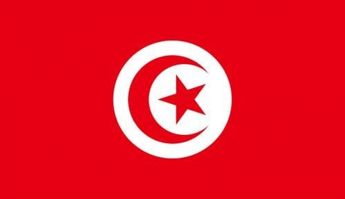 Tunis dve nedelje blokira iskrcavanje 75 migranata 7