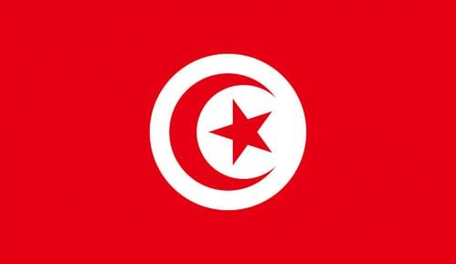 Zvanično: Kais Sajed vodi na predsedničkim izborima u Tunisu 12