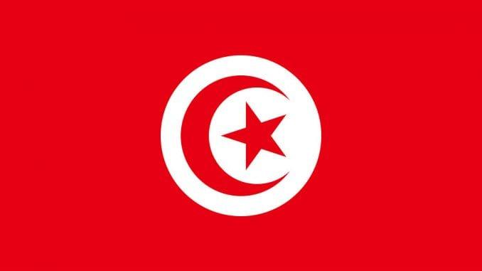 Zvanično: Kais Sajed vodi na predsedničkim izborima u Tunisu 3