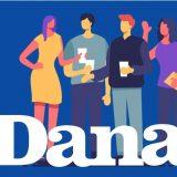 Klub čitalaca Danasa: Popust od 20 odsto tokom cele 2020. godine 8
