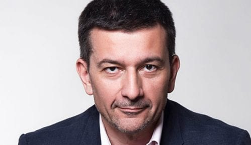 Vučićev kompetitivni autoritarizam 2
