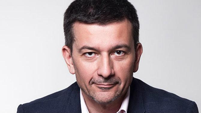 Vučićev kompetitivni autoritarizam 1