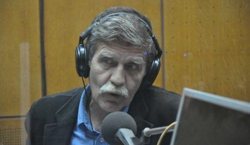 Radio stanica 3