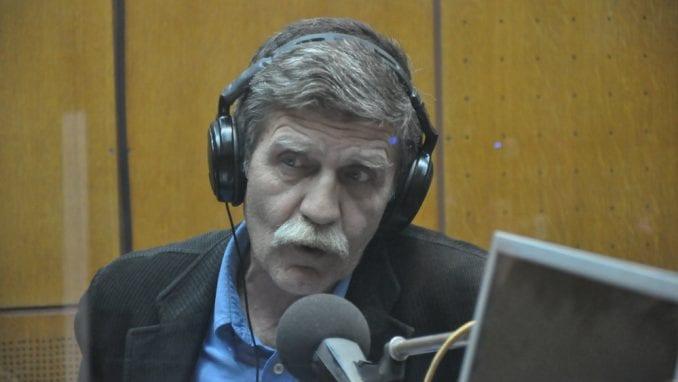 Radio stanica 2