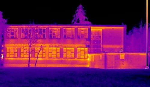 Uz edukaciju i savremene alate lakše do sredstava za efikasnu energetsku sanaciju škola i vrtića 15