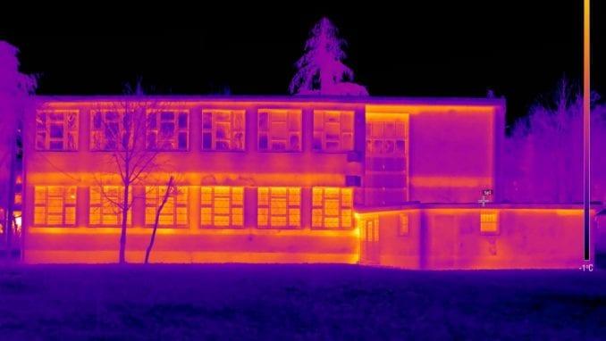Uz edukaciju i savremene alate lakše do sredstava za efikasnu energetsku sanaciju škola i vrtića 2