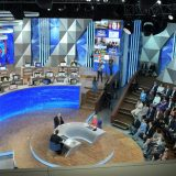 Putin zatrpan pitanjima o niskom životnom standardu 7