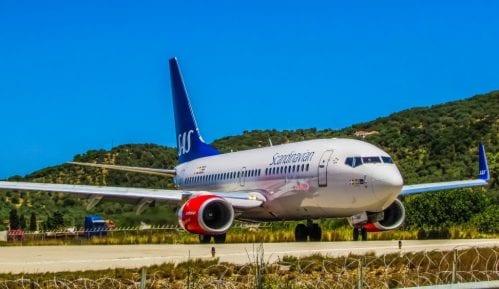 Izveštaj Airhelp-a: Samo jedan aerodrom iz Evrope među 10 najboljih na svetu 15
