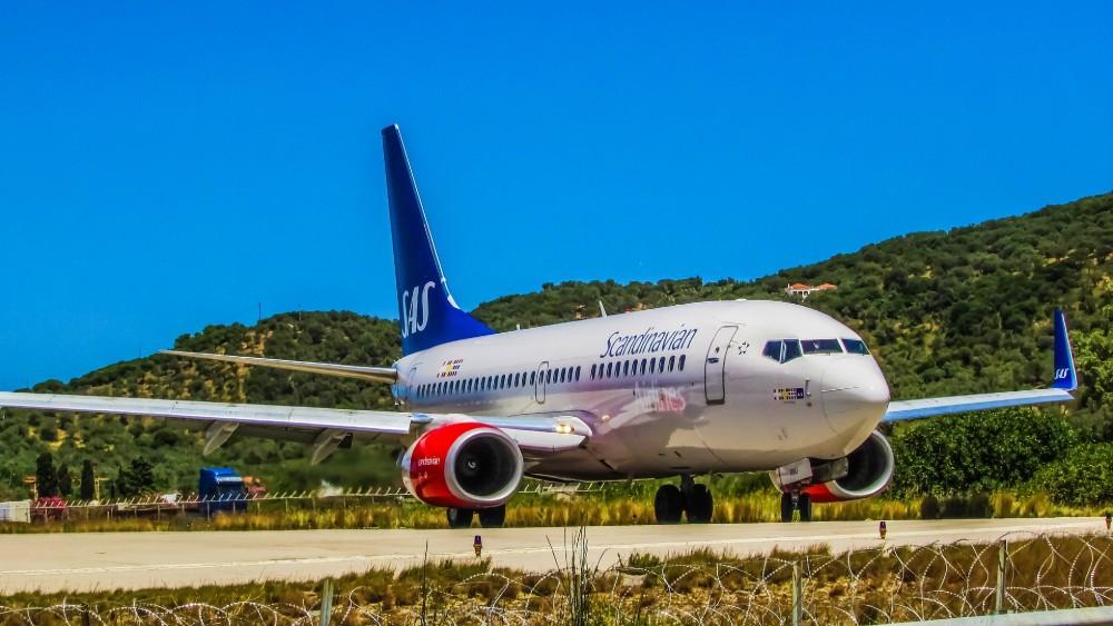 Kakva je budućnost avio-saobraćaja u eri borbe protiv klimatskih promena? 3