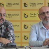 Papović: Savet za štampu je politički obojen, ALO ne krši novinarske kodekse 1