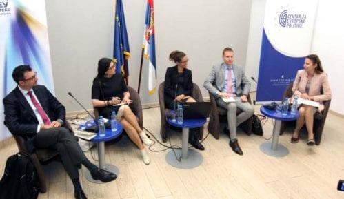 Analitičari: EU politikom uslovljavanja nenamerno pravi jake lidere u regionu 3