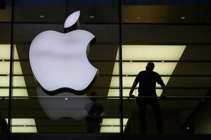 'Epl' će platiti 500 miliona dolara zbog namernog usporavanja telefona 1