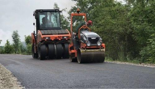 Iz budžeta Prokuplja 24 milona dinara za asfaltiranje gradskih ulica 9