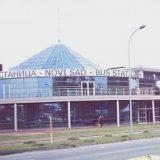 Matijević kupio autobusku stanicu ATP Vojvodina za 2,23 miliona evra 3