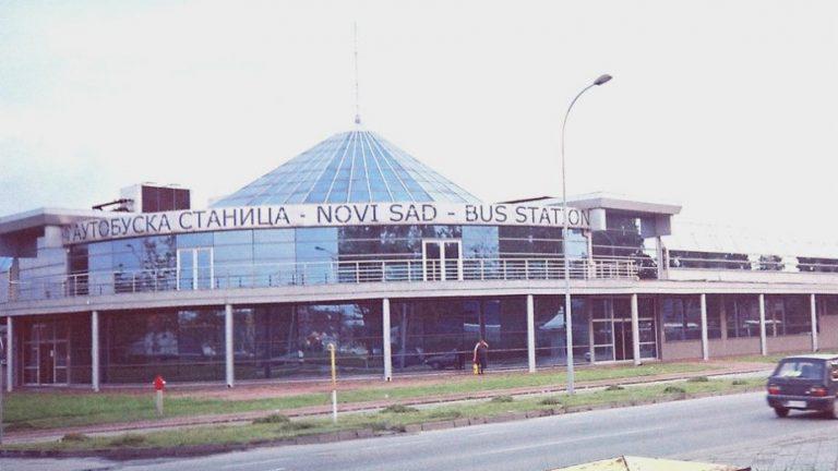 Vlasnik ATP Vojvodine Ilija Dević deseti dan štrajkuje glađu 1