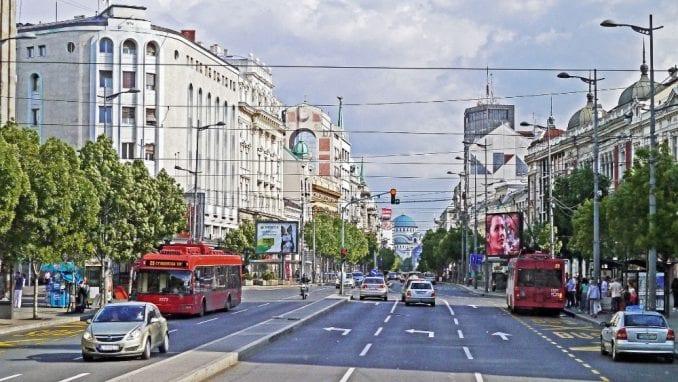 O čemu se u Beogradu govori i ćuti? 4