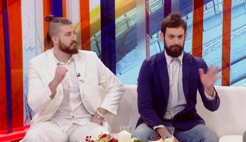 Stefan Gajić (Prilepak): Nije racionalno da se protivimo izgradnji ski staze na Avali 6