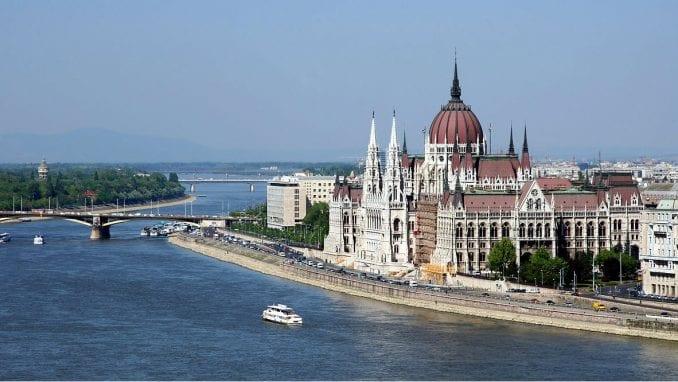 Evropski sud: Mađarski zakon o finansiranju NVO nije u skladu sa evropskim pravom 2