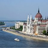 Oko 680.000 Mađara potpisalo peticiju za pridruživanje Kancelariji evropskog javnog tužioca 14