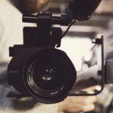 Prvi zajednički regionalni filmski festival od 9. do 17. aprila 1