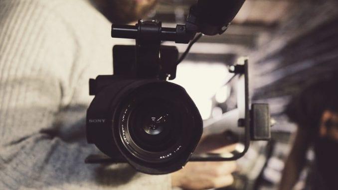 Kalifornija donela zakon protiv deepfake videa 1