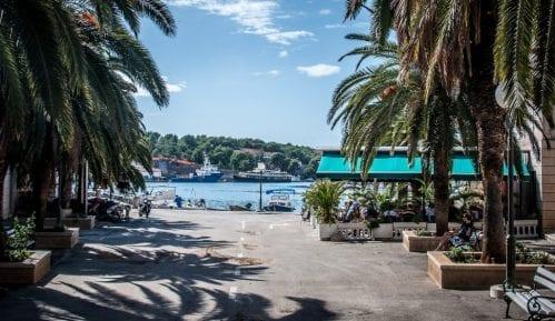 Hrvatskoj nedostaje više od 5.000 sezonskih radnika 6