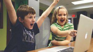 Roditelji i vaspitači kao digitalni mentori deci 2