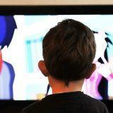 Roditelji i vaspitači kao digitalni mentori deci 13