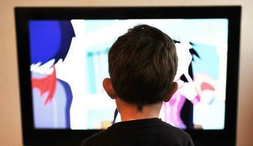Roditelji i vaspitači kao digitalni mentori deci 11