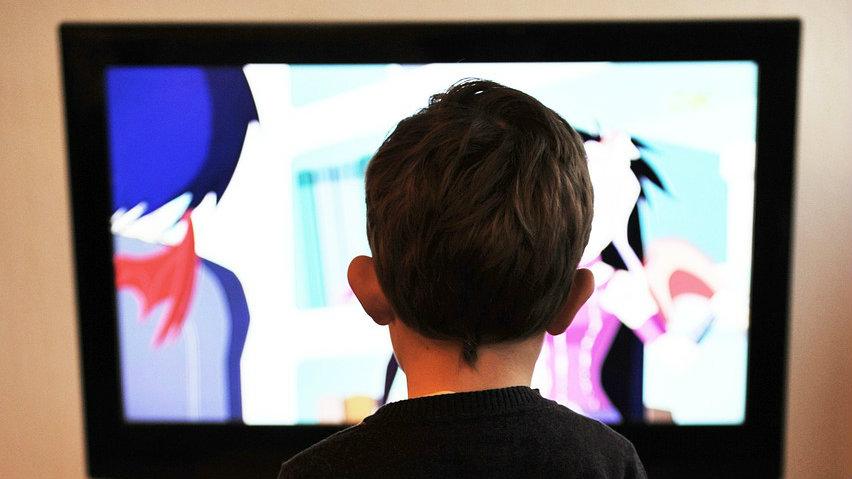 Roditelji i vaspitači kao digitalni mentori deci 1