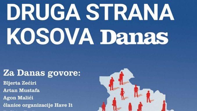 Druga strana Kosova (PDF) 1