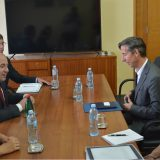 Kozarev: Od 240.000 raseljenih Srba na KiM se vratilo manje od 10.000 6