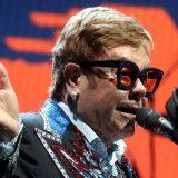 Elton Džon najavio datume za svoju oproštajnu turneju u Evropi i Severnoj Americi 2022. 11