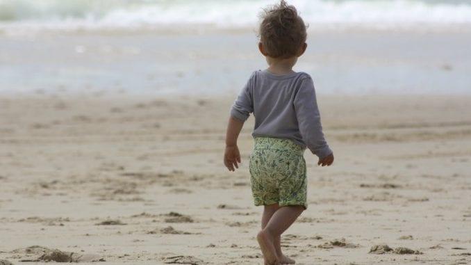 Grčki lekari: Na plažu verovatno u julu, ali život neće biti kao pre pandemije 4