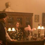 Novi film sa Šerbedžijom u bioskopima od 20. juna (VIDEO)(FOTO) 5