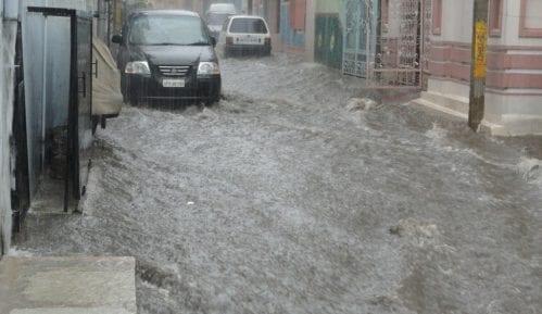 Priručnik za poplave: Kako sačuvati zdravlje i šta raditi kad se voda povuče 12