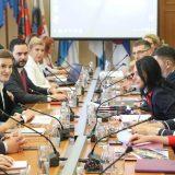 Brnabić: Povećanje nataliteta prioritet Srbije 3