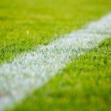 Trener Radničkog se izvinio sportskoj javnosti Niša zbog poraza 1