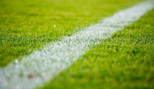 Dinamo i Sinđelić - susret već kažnjenih po nalogu UEFA 1