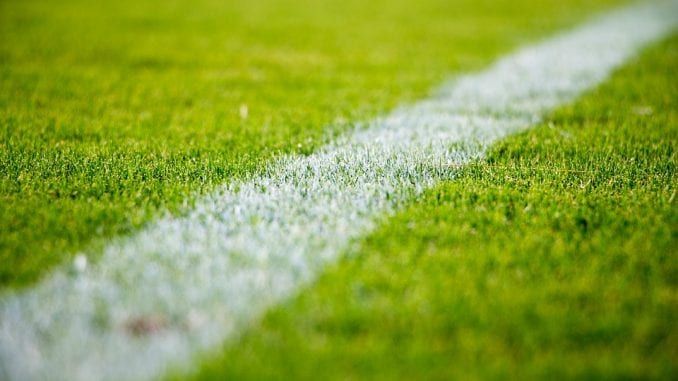 Dinamo i Sinđelić - susret već kažnjenih po nalogu UEFA 4