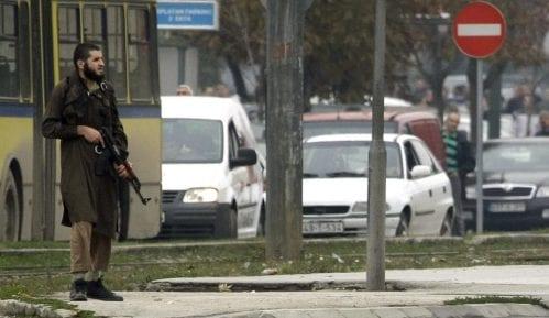 DW: BiH između terorizma i islamofobije 11